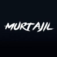 Murtajil